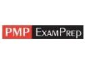 Curs de PMP Exam Preparation 9-13 Noiembrie 2009