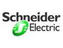 leasing operational. Schneider Electric obtine o crestere exceptionala a CA in primul semestru 2006: +22% . Marja operationala atinge 14,3%.