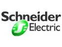schneider. Angajaţii Schneider Electric România aduc o gură de oxigen Bucureştiului