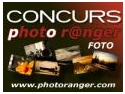 PhotoRanger - Concurs foto cu tema 'Ansel Adams - Peisaj'