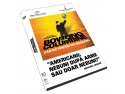 Filme pe DVD oferite de Nautilusvideo la 64,9 RON (cheltuieli de transport şi TVA incluse). Azi vă recomandăm - CÎNTEC PENTRU UN MASACRU                                  (Bowling for Columbine)