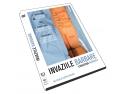 Filme pe DVD oferite de Nautilusvideo la 64,9 RON (cheltuieli de transport şi TVA incluse). Azi vă recomandăm - INVAZIILE BARBARE (Les Invasions Barbares)