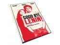 Lenin  Lenin Am ceva de zis music muzica pop. Filme pe DVD oferite de Nautilusvideo la 64,9 RON (cheltuieli de transport şi TVA incluse). Azi vă recomandăm - GOOD BYE, LENIN!