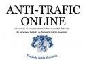 Campania Anti-trafic online cheama tinerii sa se implice scriind scenarii