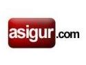 Portalul de asigurari online www.asigur.com s-a relansat!