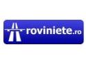 Roviniete.ro anunta introducerea formatelor noi de roviniete