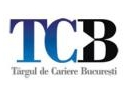 tabla interactiva. TCB - Inteligenta interactiva in domeniul resurselor umane
