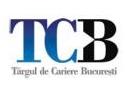 TCB - Inteligenta interactiva in domeniul resurselor umane