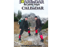 """calendar. Trupa folk """"CALEnDAR"""" implineste un an de la infiintare"""