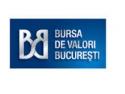 """15 companii listate la Bursa de Valori Bucureşti utilizeză noul sistem de raportare """"IRIS"""""""