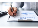 premiu bursa de valori. Bursa de Valori Bucureţti şi Sibex au desemnat consultantul pentru evaluarea companiilor