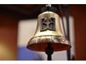 Consiliul Bursei a aprobat modificarea codului BVB cu privire la short selling