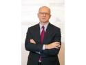 Declaraţia Directorului General al Bursei de Valori Bucureşti  cu privire la ieşirea Marii Britanii din Uniunea Europeană