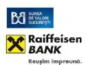 Lansarea în premieră a warrant-urilor la Bursa de Valori Bucureşti