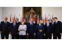 Adi Lupascu  Vice-Presedinte BVB . Obligațiunile emise de Banca Internațională de Investitii au debutat la BVB pe 29 septembrie