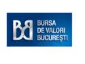 piata de capital. Piata de capital din Romania pe traiectoria catre statutul de Piata Emergenta