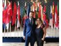 Euroinvent 2020 - nou prilej de afirmare a valorii solutiilor iSentinel®(R)