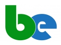 De ce optimizare SEO?  charm studios chat