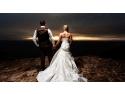 Sibiu. fotograf nunta