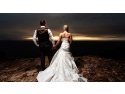 video nunta. fotograf nunta