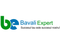 bavali. Video Marketing