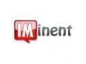 IMinent, comunicare la nivel superior pe Yahoo! Messenger