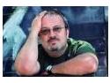 Mircea Baniciu si-a relansat site-ul cu un 'blog'