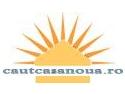 site de anunturi imobiliare. WWW.CAUTCASANOUA.RO CEL MAI NOU PORTAL DE ANUNTURI IMOBILIARE