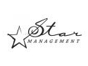 Academia de Showbiz - un nou label lansat de Star Management