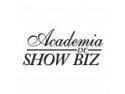 bach in showbiz. Manuale in premiera in Romania la Academia de Showbiz