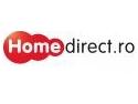 Homedirect anunta un parteneriat strategic cu Burda Romania. Homedirect.ro isi optimizeaza continutul editorial.