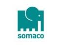 Oresa Ventures relanseaza Somaco: un nou brand, o noua strategie si o noua promisiune