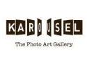 "targ galeria real1 ora. ""Cuba continua"" la Galeria Karousel"