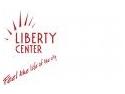 Noutati la Liberty Center din 1 septembrie