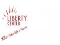Noutati la Liberty Center