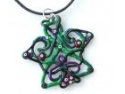 SHINE, noua colectie Sfera Jewelry Design, aduce povesti despre soare, spatiu si timp