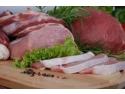 sectoarele de carne si lapte. Licitatia.ro Licitatii achizitii carne si produse din carne