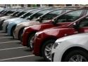 licitatia.ro achizitii publice auto
