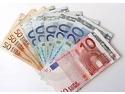 licitatii cu fonduri europene