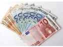 fonduri eur. licitatii cu fonduri europene