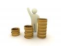 licitatia r. Cum sa faci bani in 2013