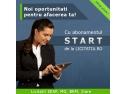 monitorizare licitatii. licitatia.ro