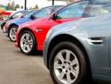 monitorizari licitatii. licitatii auto