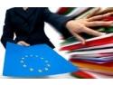 oportunitate. Licitatii UE