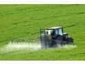 practicile agricole. Fermier, licitatii