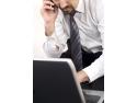 Abonament licitatia.ro pentru oameni de afaceri
