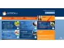 promotii active. licitatia.ro oportunitati pentru SRL-D