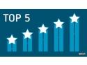 monitorizare licitatii. Top 5 licitatii ciudate - licitatia.ro