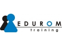 cursuri pregatire cae. Cursuri de pregatire pentru IMM-uri - proiect finantat de Uniunea Europeana