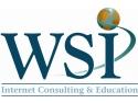Websens lanseaza Opensites – sistemul de realizare de website-uri profesionale in numai 20 de minute